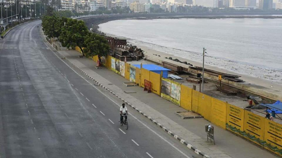 Maharashtra: Five-level unlock strategy to ease lockdown restrictions from Monday