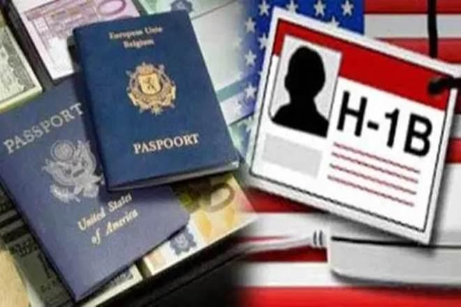 H1B, H 1B visa, american visa, IT companies, IT industry, US work permit, software exports, services exports
