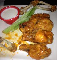 blog-chilis-wings.jpg