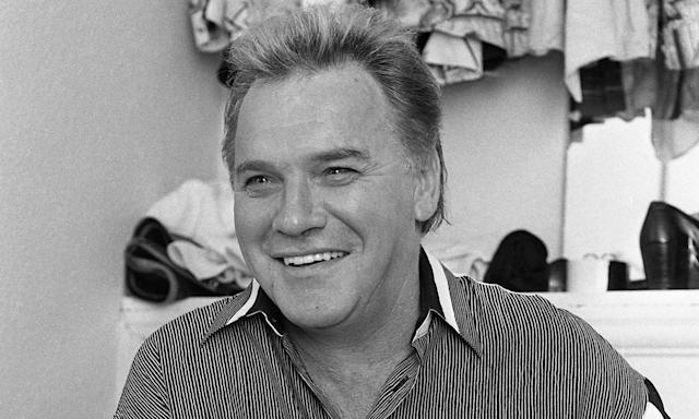 "Comedian and entertainer Freddie Starr was found dead in his home in the Costa Del Sol region of Spain back in May at the age of 76. He rose to prominence following after appearing on TV talent show <em>Opportunity Knocks</em> during the 1970s. Alongside his TV work and stand-up career, Starr was infamously featured in The Sun's ""Freddie Starr ate my hamster"" headline in 1986. (Photo by Independent News and Media/Getty Images)"