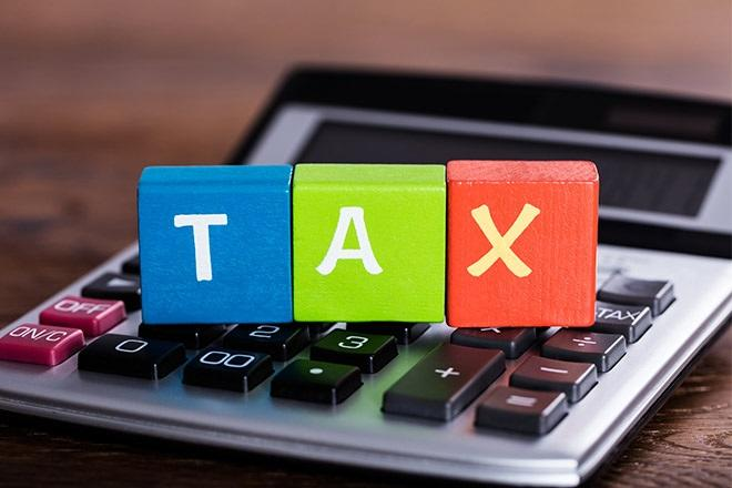 Belated Income Tax Return 2019, Late Filing of Income Tax Return 2019, ITR filing 2019, Income tax return 2019, Belated Return, belated income tax return due date, belated income tax return penalty, Interest under Section 234A