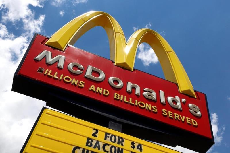 McDonald's workers say anti-harassment efforts fall short