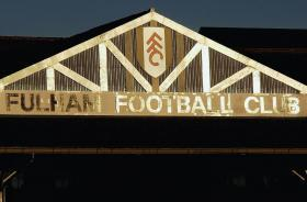 FA investigating Fulham over serious allegations made by former director Craig Kline