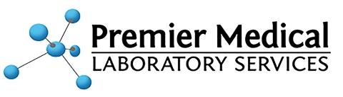 Premier Medical Laboratory Services Named Among Top Genetic Diagnostic Companies of 2020 by Healthcare Tech Outlook