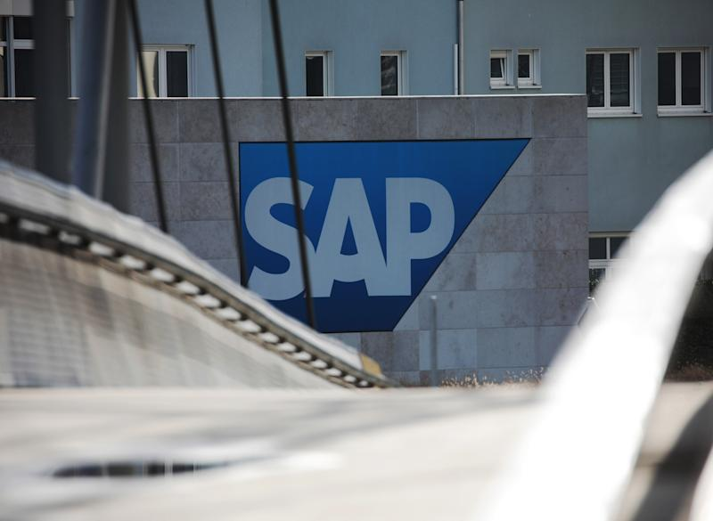 SAP CEO Bill McDermott to step down - Training & Development - Software