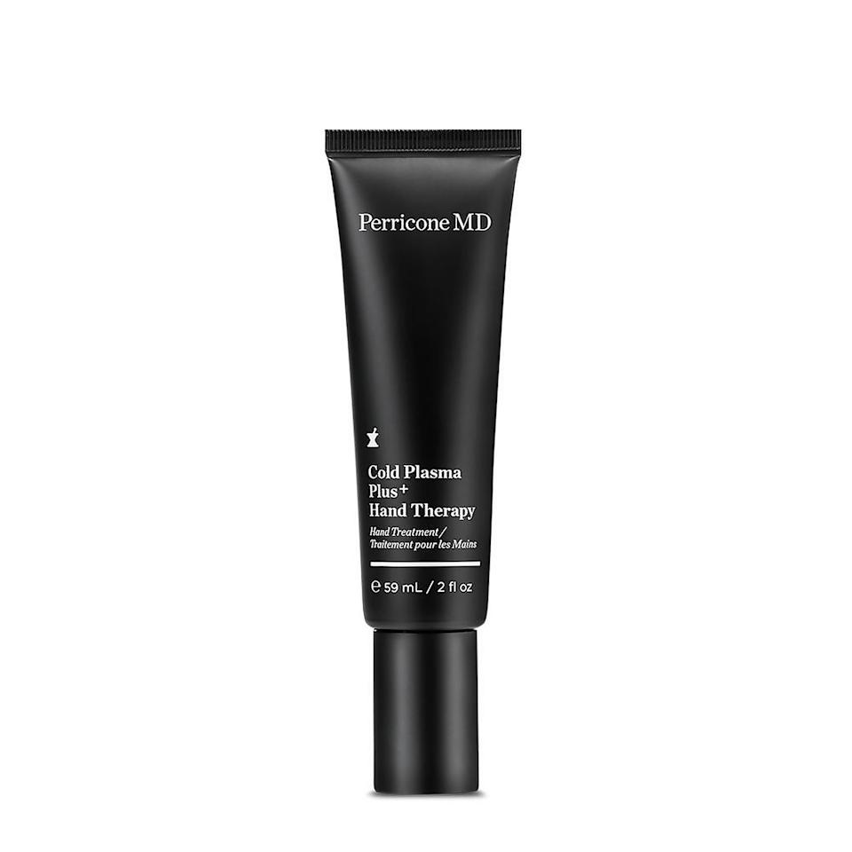 The Cold Plasma Plus+ Hand Therapy by Perricone MD - $36 CAD