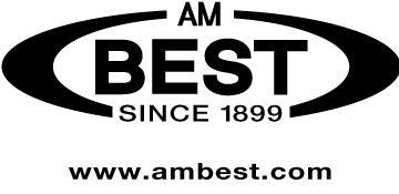 Am Best Affirms Credit Ratings Of American National Insurance Company And Its Subsidiaries
