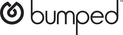 Bumped gives customers fractional shares of stock when they spend with their favorite brands. Sign up today at bumped.com! (PRNewsfoto/Bumped Inc.)