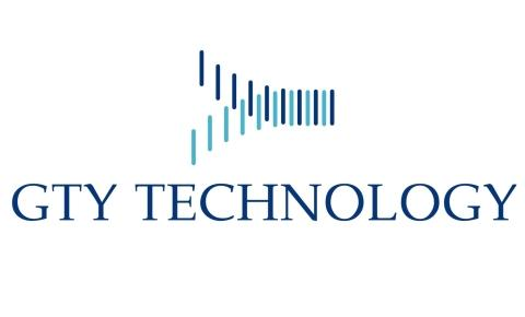 GTY Technology Holdings to Announce Second Quarter 2020 Financial Results on August 7, 2020