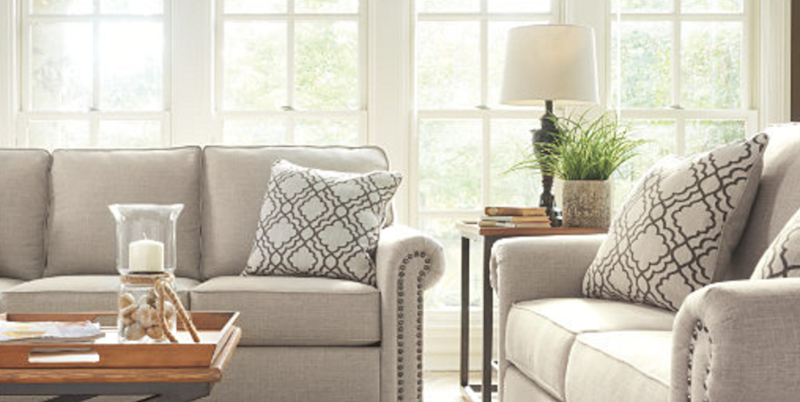 What To Buy From Ashley Furniture Homestore S Cyber Monday Sale