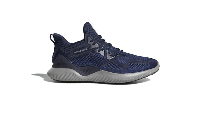50501aae139de Adidas Alphabounce Beyond Team Men s Sneakers (Photo  ...