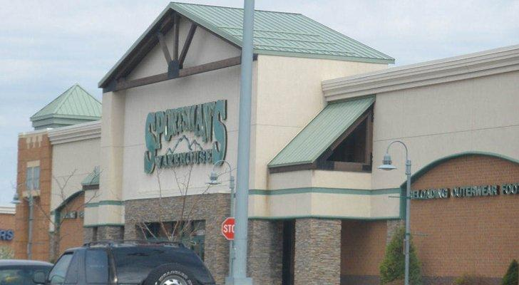 Best Penny Stocks to Buy: Sportsman's Warehouse (SPWH)
