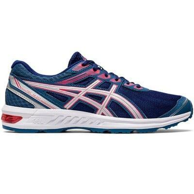 <p>If you're starting a running routine, grab these <span>Asics GEL-Sileo Running Shoes</span> ($45).</p>