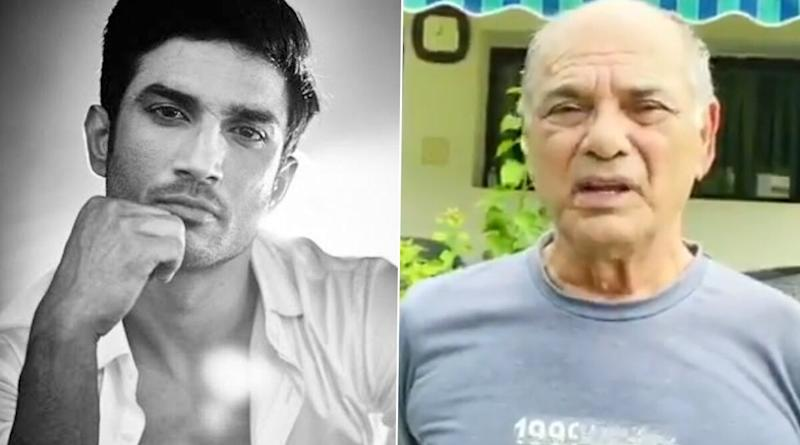 Sushant Singh Rajput's Father Accuses Rhea Chakraborty of Poisoning His Son, Demands Her Arrest by the Investigating Agency