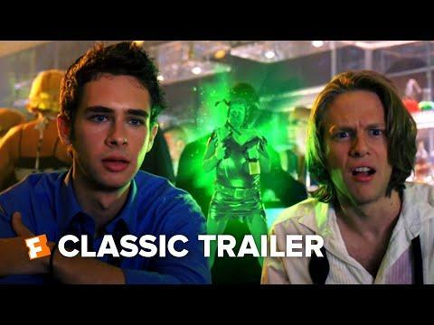 """<p>This crazier-than-fiction film chronicles the wild escapades of four friends who travel through Europe during their last summer before college.</p><p><a class=""""link rapid-noclick-resp"""" href=""""https://www.amazon.com/EuroTrip-Scott-Mechlowicz/dp/B08VW6B3ZT/ref=sr_1_1?tag=syn-yahoo-20&ascsubtag=%5Bartid%7C10063.g.37608692%5Bsrc%7Cyahoo-us"""" rel=""""nofollow noopener"""" target=""""_blank"""" data-ylk=""""slk:Watch Now"""">Watch Now</a></p><p><a href=""""https://www.youtube.com/watch?v=yZSoJtFxP4A"""" rel=""""nofollow noopener"""" target=""""_blank"""" data-ylk=""""slk:See the original post on Youtube"""" class=""""link rapid-noclick-resp"""">See the original post on Youtube</a></p>"""