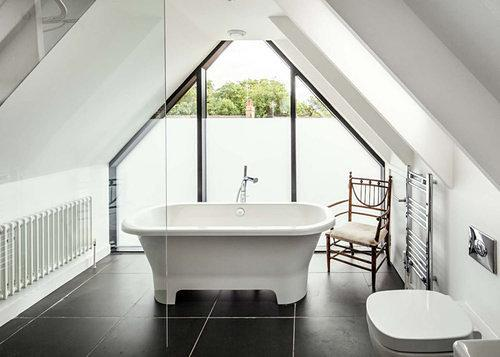 House_in_Oxford_by_Waind_Gohil_Architects_dezeen_784_3.jpg