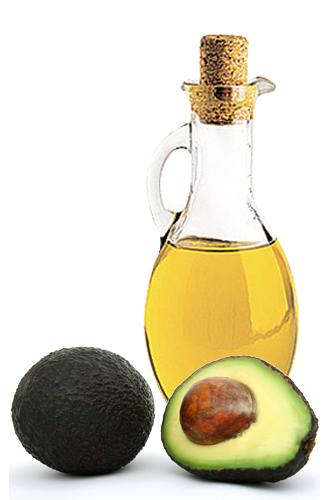 "<div class=""caption-credit""> Photo by: West of Persia; Allyou.com</div><div class=""caption-title""></div>If dry, frizzy hair is what plagues you, try this classic combo before dropping cash on the lastest pricey hair treatment. Simply mash an avocado with a few tablespoons of olive oil and apply to wet hair. Let sit for 15-20 minutes, then shampoo and condition as usual. The result: shiny, quenched locks from ingredients that you probably already had in your salad arsenal. Done and done! <br> <br>"