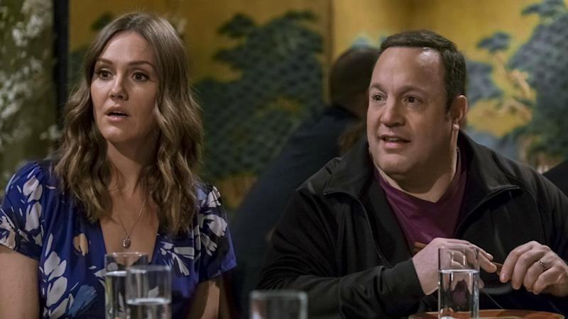 'Kevin Can Wait' Moves Forward After Erinn Hayes' Surprising Departure in Season 2 Premiere