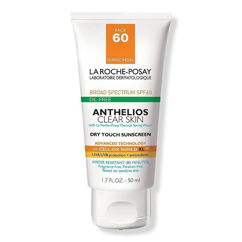 """<p><strong>La Roche-Posay</strong></p><p>laroche-posay.us</p><p><strong>$19.99</strong></p><p><a href=""""https://fave.co/3hh1ovQ"""" rel=""""nofollow noopener"""" target=""""_blank"""" data-ylk=""""slk:Shop Now"""" class=""""link rapid-noclick-resp"""">Shop Now</a></p><p>From July 2nd until the 5th, get 20% off orders of $65 or more with the code <strong>JULY4TH</strong>. Enjoy some sunshine without getting a burn.</p>"""