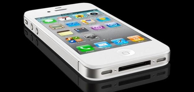 Apple now world's number one smartphone manufacturer