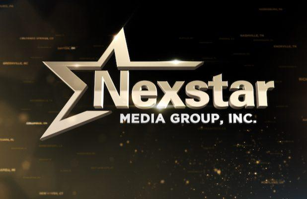 Nexstar to Sell 19 TV Stations, Including New York's WPIX, for $1.32 Billion in Cash