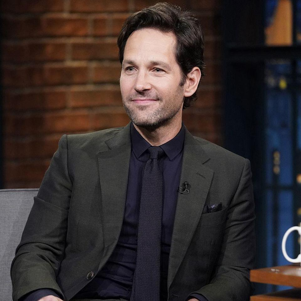 <p>The nostalgia trend continues with <em>Ghostbusters </em>reuniting the original crew for a supernatural adventure reboot led primarily by a group of kids and their science teacher, played by Paul Rudd. Jason Reitman, son of Ivan, the director of the 1984 original, is leading the charge here, with Dan Aykroyd, Annie Potts, Bill Murray, and Sigourney Weaver all credited with cameos. Originally slated for July, this one's putting an entire turn of the calendar page between us and its premiere. </p><p><strong>Original release date:</strong> July 10</p><p><strong>Now set for: </strong>March 5, 2021</p>