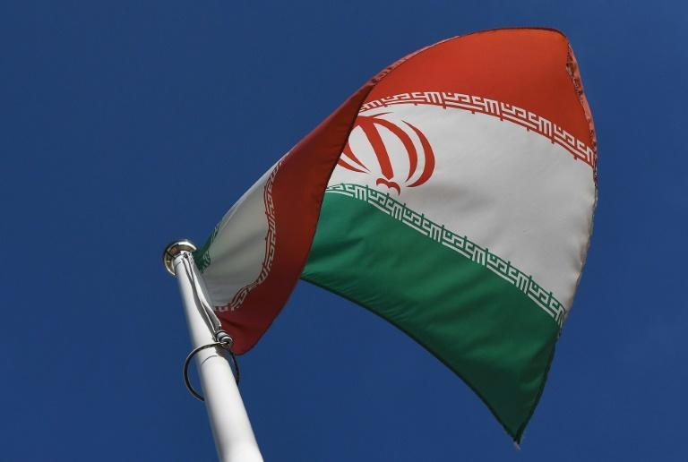 "Iran has been ""a pioneer on the path to regional cooperation and welcomes the change of tone from Saudi Arabia"", said foreign ministry spokesman Saeed Khatibzadeh"