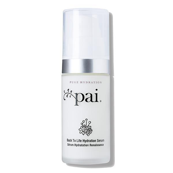 "<p><strong>Pai Skincare</strong></p><p>thedetoxmarket.com</p><p><strong>$78.00</strong></p><p><a href=""https://go.redirectingat.com?id=74968X1596630&url=https%3A%2F%2Fwww.thedetoxmarket.com%2Fcollections%2Fface-oils-serums%2Fproducts%2Fback-to-life-hydration-serum&sref=https%3A%2F%2Fwww.harpersbazaar.com%2Ffashion%2Ftrends%2Fg32463525%2Fbest-gifts-for-pregnant-women%2F"" rel=""nofollow noopener"" target=""_blank"" data-ylk=""slk:Shop Now"" class=""link rapid-noclick-resp"">Shop Now</a></p><p>For the discerning friend who is conscious of the ingredients in her food and products, Pai's skin care line is a great gift. Its products use antioxidant-rich natural ingredients like Australian berries and are free of parabens, alcohol, phenoxyethanol, and artificial fragrance. </p>"