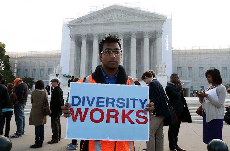 affirmative action policies at public universities Public universities v private universities and places on public universities' admission policies will private universities and affirmative action.