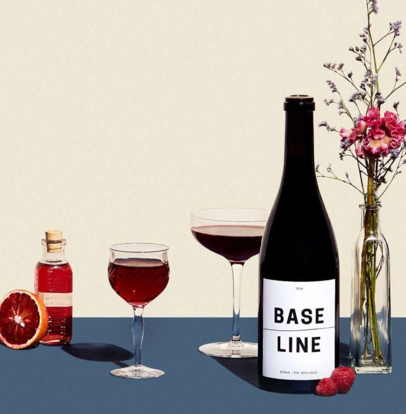 """The <a href=""""https://fave.co/2lNBGXc"""" target=""""_blank"""" rel=""""noopener noreferrer"""">Winc Wine Club</a> includes four bottles matched to your taste (you take a quiz about your preferences for things like mushrooms) each month. You can skip a month of your membership whenever. <a href=""""https://fave.co/2lNBGXc"""" target=""""_blank"""" rel=""""noopener noreferrer"""">Winc also has its own shop</a> with different wines so you can choose rosé and cider, too.<br /><br />Check out <a href=""""https://fave.co/2lNBGXc"""" target=""""_blank"""" rel=""""noopener noreferrer"""">Winc's subscription service</a>."""