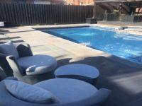 The 'Airbnb for pools' has launched in Australia, giving you the opportunity to book out a stranger's pool for a few hours