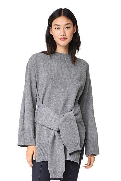 "Original price: $75<br />Sale price: <a href=""https://www.shopbop.com/tie-front-sweater-joa/vp/v=1/1537328967.htm?fm=pd_sb_pd_browse_1_bstslr&os=false"" target=""_blank"">$53</a>"