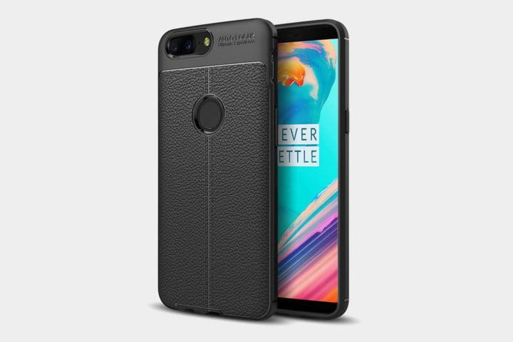 on sale d0bd6 2359e The 10 best OnePlus 5T cases