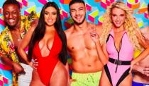"""In the summer of 2015, no one could have predicted a 'Love Island' reboot was going to turn out to be one of the most popular programmes on TV. But this year's finale broke records to become the show's most watched final in its history – and the most watched episode of this series. It seems summer wouldn't be summer without our fix of the loving and losing of 'Islanders', so much so that the show has even <a href=""""https://uk.style.yahoo.com/love-island-lingo-you-need-to-know-105722749.html"""" data-ylk=""""slk:spawned it's own lingo;outcm:mb_qualified_link;_E:mb_qualified_link;ct:story;"""" class=""""link rapid-noclick-resp yahoo-link""""><strong>spawned it's own lingo</strong></a> and has now been commissioned to run in the winter too. [Photo: ITV]"""