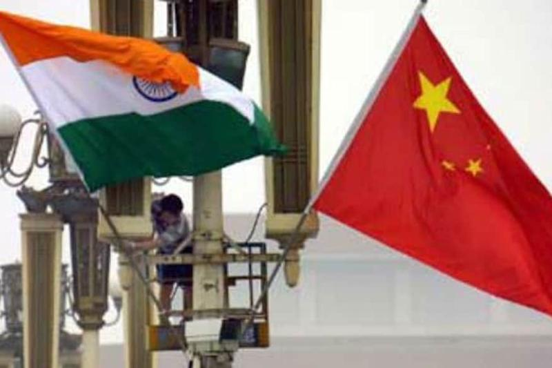50 Indian Students Qualify for China Scholarships, Immigration Policy Undecided Amid Covid-19