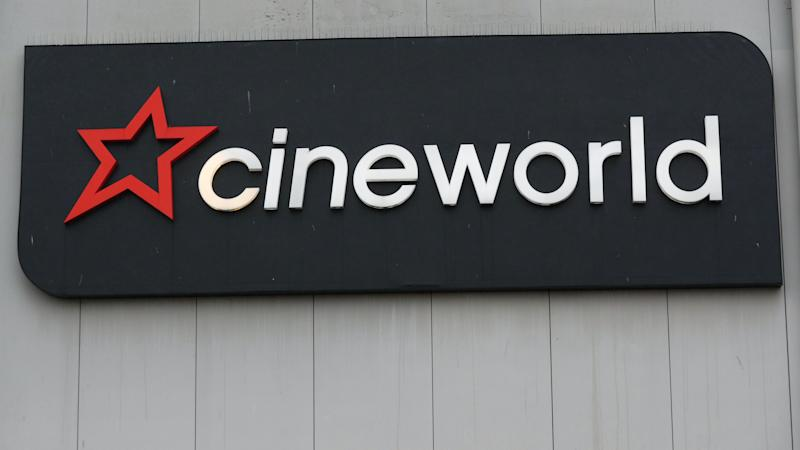 Cineworld employees decry company's 'abhorrent' treatment as branches close