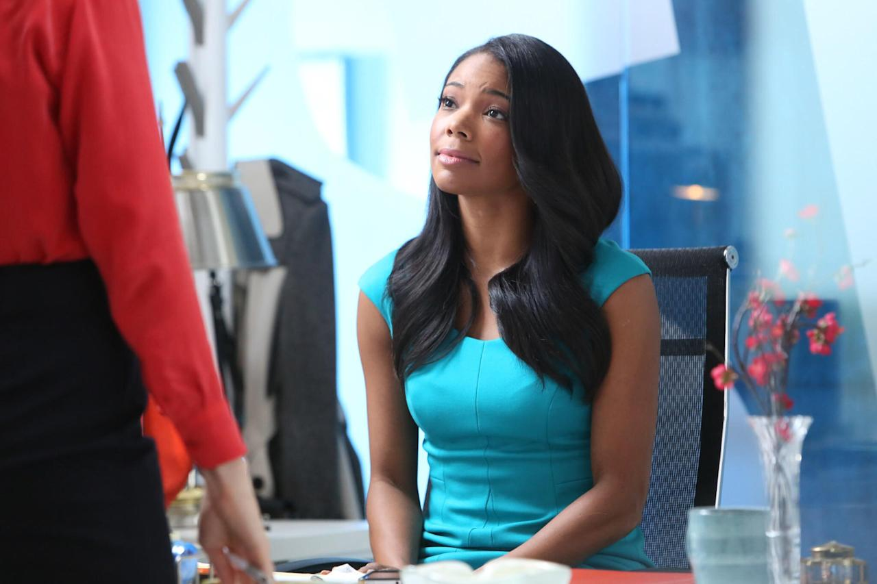 <p>This Gabrielle Union-helmed drama doesn't get its fair due. Originally based in Atlanta, the show moved to N.Y.C. for its fourth season and really grew into its own. Fresh off season four, <em>Mary Jane</em>'s adopted a unique footprint as a socially conscious examination of the plight of the successful black woman as well as a binge-worthy look at the trials of a single 30-something in the city. </p>