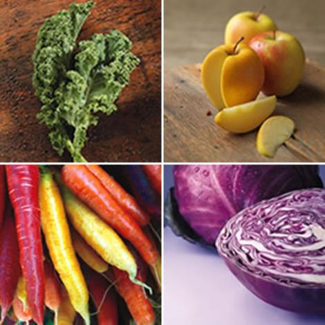 Better Than The $1 Menu: Superfoods That Ring In For 99 Cents Or Less
