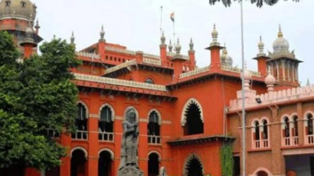 MHC has ordered the state government to give an interim compensation of Rs 25 lakh to the survivor of the Pollachi rape case.