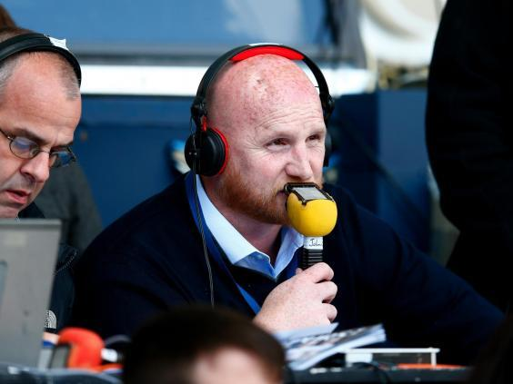 John Hartson has backed the move from the SFA (Getty)