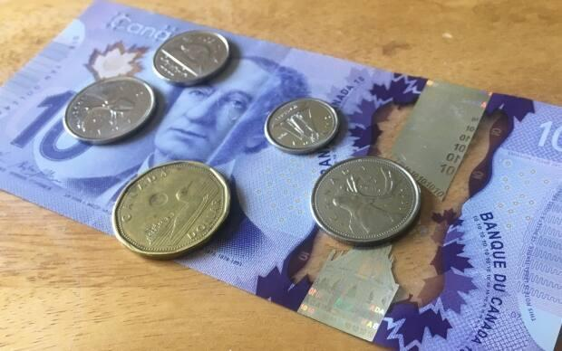 Minimum wage workers in Yukon will be paid $15.20 an hour beginning in August.  (John Gushue/CBC - image credit)