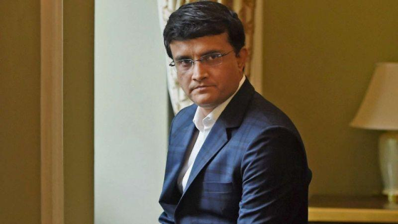 BCCI President Sourav Ganguly is looking at all options for IPL 2020