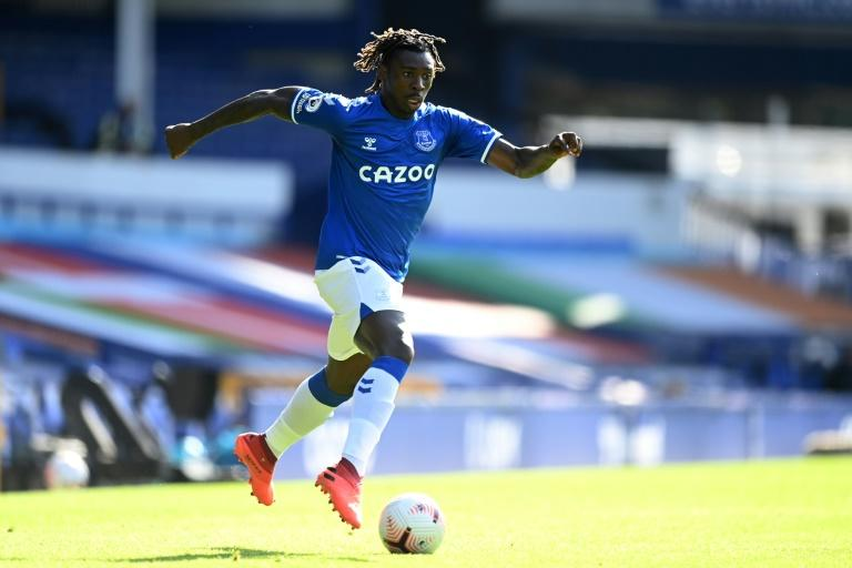 Kean to make an impact: PSG new boy set to have role to play