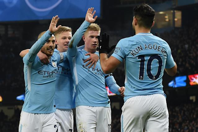 Cardiff vs Manchester City: FA Cup prediction, how to watch on TV and online live streaming, start time, betting tips and odds