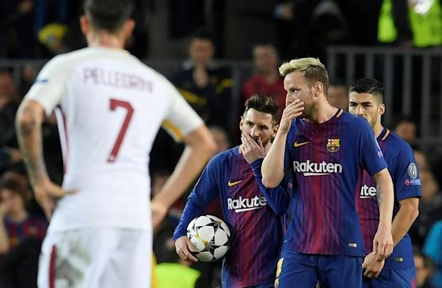 Croatian Ivan Rakitic will be asked for advice on how to thwart his Barcelona teammate Lionel Messi ahead of the clash with Argentina