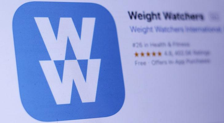 WW Kurbo Backlash: Diet App for Kids Stirs Up Controversy