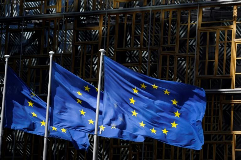Non-essential travel to the EU has been banned since mid-March, but only after member states closed their national borders in confusion and without coordination as the pandemic grew