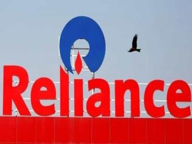 US investment firm KKR to invest Rs 5,500 crore for 1.28% stake in Reliance Industries retail unit