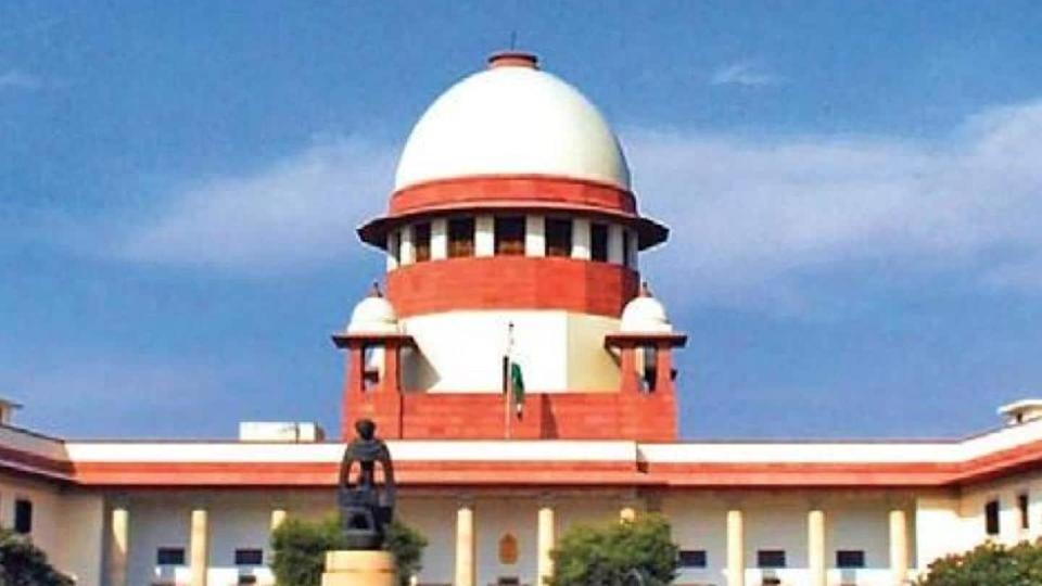 States to undertake fire safety audits of COVID-19 hospitals: SC