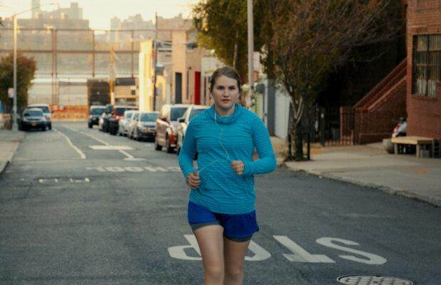 'Brittany Runs a Marathon' Expands at a Brisk Pace at Indie Box Office